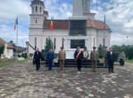Ziua Eroilor va fi omagiată la Sebeș