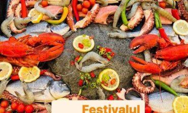 25-27 Iunie: Festivalul Mediteranean, în premieră la Alba Iulia