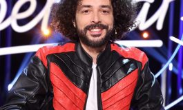 Marius Moga va face parte din juriul emisiunii SuperStar