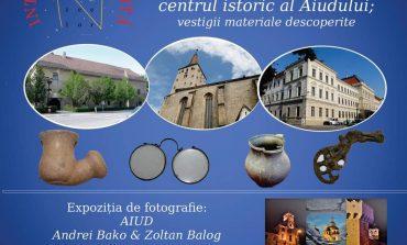 Invitație la Muzeul de Științele Naturii  din Aiud