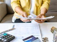 Cum te ajută un program calcul salarii în activitatea de business?