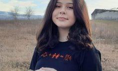 Școala din Ciugud este reprezentată în Boardul Copiilor din România, o inițiativă a UNICEF