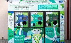 Ciugud - prima comunitate din România care își lansează propria monedă virtuală: CIUGUban