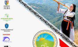 Susține Cultura! Vaccinează-te! Caravană de vaccinare la Târgul de Fete de pe Muntele Găina