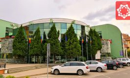 Peste 370 de milioane de lei, fonduri europene nerambursabile atrase de primărie, definesc parcursul de succes al orașului Alba Iulia în perioada de finanțare 2014-2020