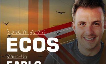 Sâmbătă: Super petrecere la Complexul Turistic Elegant din Sebeș